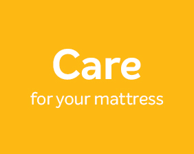 Care for your Mattress & It will Care for You
