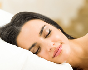 Measures to help you get good #sleep in #metropolis cities