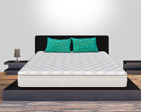 Myths about spring mattresses